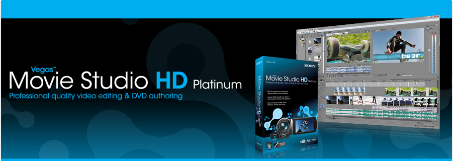 audio video production michigan
